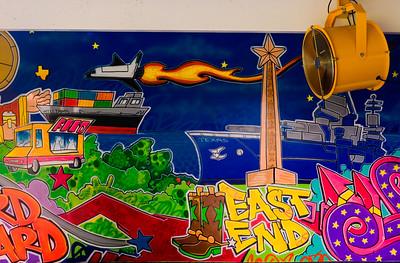WT Mural xpDSC_8756-87562
