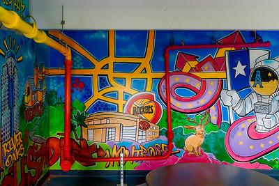 WT Mural DSCF6592-65921