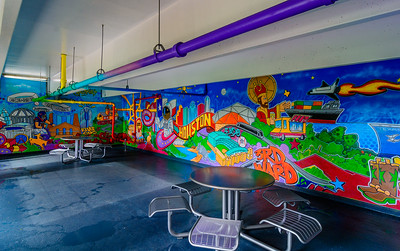 WT Mural DSC_8721-87211