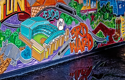 WT MuralDSCF6593-Edit-1