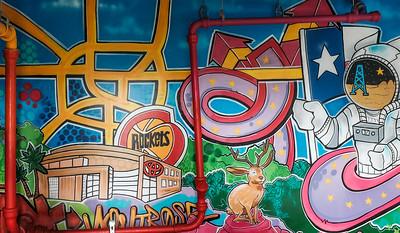 WT Mural 2DSCF6592-65921
