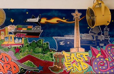 WT Mural xpDSC_8756-Edit-1