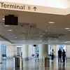 IAH Terminal B Photo DSCF5610-56101