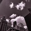 Houston Center skyline DSC_8946-Edit-1