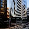 Houston Center DSC_8924-89241