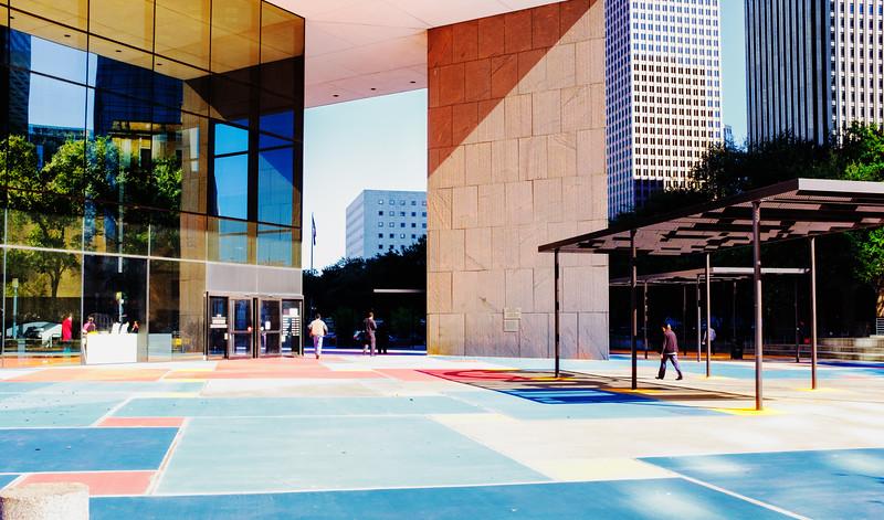 Houston Public Library DSCF0535-Edit-1