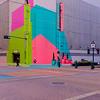 Colorful square DSCF5703-57031