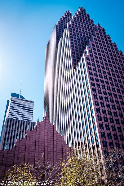 Bank of America Tower DSCF1384-13841