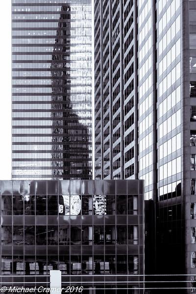 Houston Center DSCF1352-13521