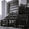 Houston Center DSC_8921-Edit-1