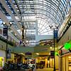 Houston Center Shops DSCF0484-04841