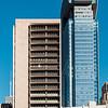 Melrose Building DSCF4869-48691