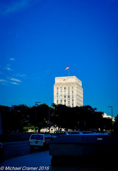 City Hall DSCF3666-36661