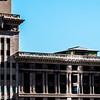 Texaco Building DSCF1355-13551