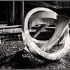 Fountain sculpture DSCF0502-Edit-1