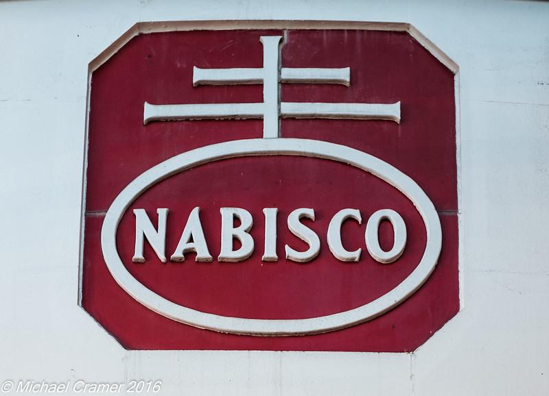 Nabisco DSCF1344-13441