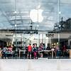 Apple Store DSCF1396-13961