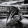 Fountain sculpture DSCF0503-Edit-1