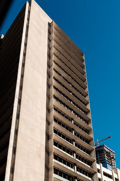 Melrose Building DSCF4870-48701