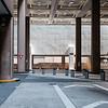 IAH Terminal C DSCF5614-56141