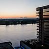 Mississippi River DSCF8043-80431
