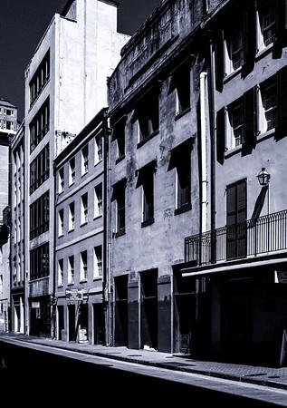 NOLA French Quarter DSCF7444-74441
