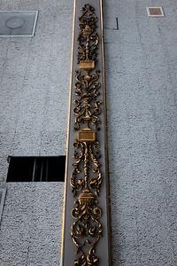 NOLA WTC DSCF7510-75101