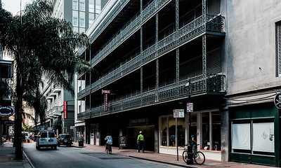 NOLA French Quarter DSCF7469-74691