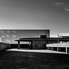 Pack WTC Garage Roof DSCF7962-79621