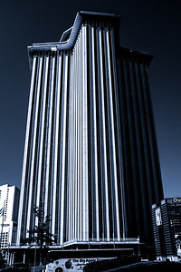 NOLA WTC DSCF7523-75231-3