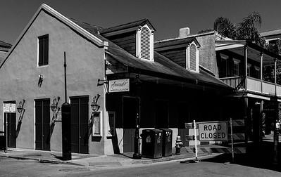 NOLA French Quarter DSCF7461-74611