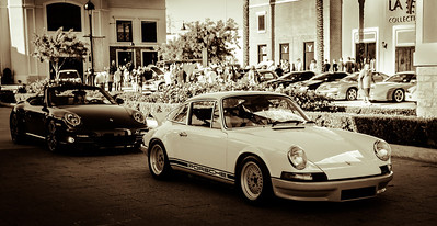 Coffee and cars-8477