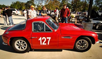 Vintage Park Car Show-3256