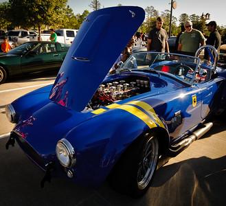 Vintage Park Car Show-3217