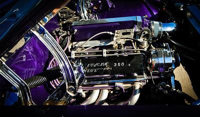 Vintage Park Car Show-3239