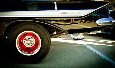 Vintage Park Car Show-3240
