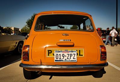 Vintage Park Car Show-3246