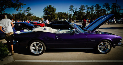 Vintage Park Car Show-3238