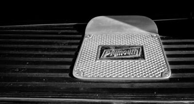 Vintage Park Car Show-3253