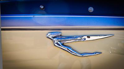 Vintage Park Car Show-3275