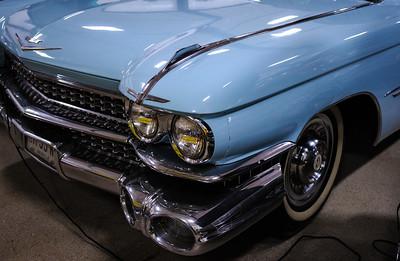 1959 Eldorado-5808-2