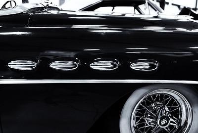 Buick-