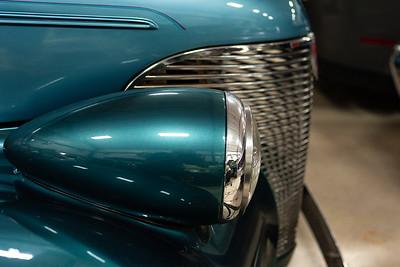 Chevy-5563