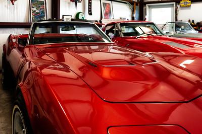Corvette-5786