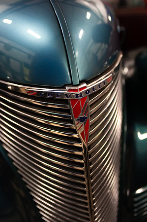 Chevy-5564
