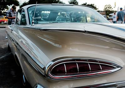 59 Chevy Impala Coupe DSCF6679-66791