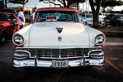 56 Cadillac DSCF6689-66891