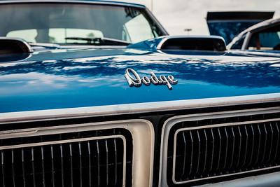 Dodge Dart Swinger DSCF6676-66761
