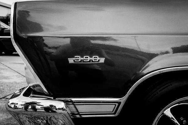 Ford Galaxy DSCF6673-66731