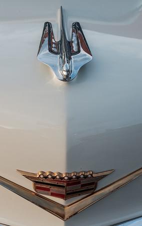 Cadillac DSCF6686-66861